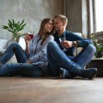 Terapeuti otkrili odlike neraskidive ljubavne veze