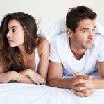 Neredovan seks - veliki rizik za muško zdravlje