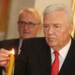 OD VRHUNCA MOĆI DO GUBITKA AUTORITETA Da li je vrijeme da Marko Pavić ode u političku prošlost