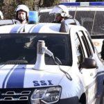 Policajac iz Nikšića dao otkaz: Neću da učestvujem u akciji protiv građana