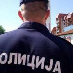 Srpski policajac heroj Amsterdama: Darko jurio po gradu lopova koji je oteo torbu djevojci