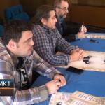 """Prijedor: Premijera """"Šovinističke farse"""" (VIDEO)"""