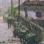 Počelo snimanje dokumentarno-igranog filma o proboju Koridora