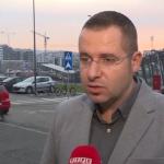 Kovačević: SDS da se izvini građanima Republike Srpske (VIDEO)