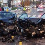 Neprilagođena brzina i alkohol: U Srpskoj za 11 mjeseci u saobraćajkama poginulo 108 osoba