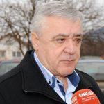 Podignuta optužnica protiv Milomira Savčića