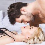 Da li je orgazam znak dobrog seksa? Ne, nije...