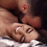 ŠEST razloga zašto je seks veoma bitan u svakoj vezi