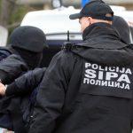 Prijedor:  Zbog ratnog zločina uhapšen Sabahudin Kajdić