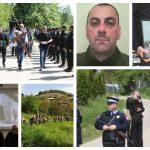 KONAČNO OKONČANA ISTRAGA Podignuta optužnica za BRUTALNO UBISTVO Slaviše Krunića
