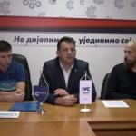 Ujedinjena Srpska: Apel gradskoj vlasti za rješavanje brojnih problema u naselju Pećani (VIDEO)