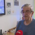 Dom za stara lica Prijedor (VIDEO)