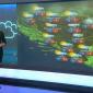 U srijedu oblačno i svježije (VIDEO)