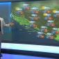 U četvrtak oblačno, moguće padavine (VIDEO)
