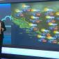 U subotu malo toplije (VIDEO)