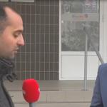 Filijala Fonda PIO Prijedor najbolja organizaciona jedinica Fonda Srpske (VIDEO)
