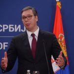 VERBALNI RAT SA KOMŠIĆEM Vučić: Da ukinemo Srpsku? Pa, ne može!