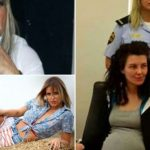 Ko su žene iz BiH ogrezle u kriminalu