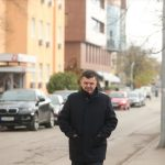 TEGELTIJA BIRA Funkcioneri DNS šalju i DRUGOG KANDIDATA za ministra