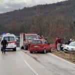 LJEKARI SU DALI SVE OD SEBE, ALI UZALUD U mostarskoj bolnici preminula djevojka (24)  iz Čapljine