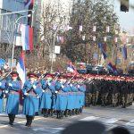 """DODIK ODGOVORIO SALKIĆU """"9. januar je naš praznik i to može da ih iritira do bijesa"""""""