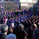 """INCKO PO STAROM """"Obavestićemo SB UN zbog tvrdnji da je Republika Srpska država"""""""