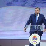 """""""BEZ DRŽAVE NEMA SLOBODE ZA SRBE"""" Dodik se uvrijedi kada ga pitaju ŠTA IMA U BOSNI"""