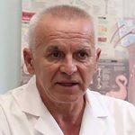 SLUČAJ ŠOKIRAO I ISTRAŽIOCE Bludni anesteziolog duži period ZLOSTAVLJAO PACIJENTA U KOMI