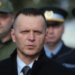 """""""NIKOGA NE PROVOCIRAMO"""" Lukač precizirao da će u SVEČANOM DEFILEU biti oko 2.400 UČESNIKA"""
