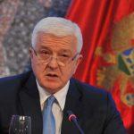 Pismo premijeru: Vaš Montenegro naša je Crna Gora – a nas ima mnogo!(VIDEO)