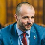 Crnogorski publicista o hapšenju: Policija me tretirala kao kriminalca