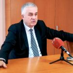 """BONDALA POTVRDIO """"Smjena Kovačevića urađena PO ZAKONU I STATUTU"""""""