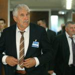 Vulić: Đokić još koji dan na mjestu ministra i ODLAZI