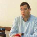 Prijedor: Broj izostanaka srednjoškolaca nije smanjen (VIDEO)