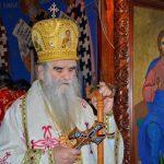 Amfilohije: Milo hoće da rasproda sve hramove kao što je sve rasprodao i ostavio bez hljeba toliki narod u Crnoj Gori