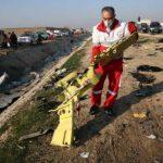 Preokret nakon tragedije: Iran priznao nenamjerno rušenje ukrajinskog aviona sa 176 osoba