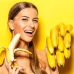 Depresija, pritisak, anemija... Predstavljamo vam PET razloga zbog kojih treba jesti banane!