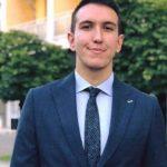 Barudžija: Krajnje je vrijeme da Draško Stanivuković prestane da se skriva iza svojih aktivista