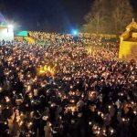 Berane: Dobio otkaz zbog fotografije