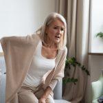 Prepoznajte ih dok ne počnu bolovi: Ovi simptomi pokazuju da imate kamen u bubregu