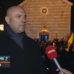 Carević: Zakon izlazi iz svih okvira civilizacijskih normi (VIDEO)