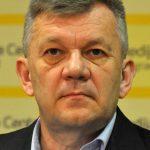 Ćeranić: Priprema se nova balkanizacija Balkana; Da li i balkanizacija EU?