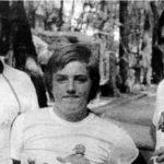 Lijevo Čola, desno Davorin Popović: Možete li prepoznati ko je u sredini fotografije?