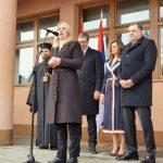 Cvijanović: Život se vratio u Mrkonjić Grad (VIDEO)