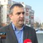 Prijedor finansira četvrti pokušaj vantjelesne oplodnje (VIDEO)