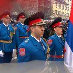 Banjaluka: Od sutra obustava saobraćaja u centru zbog proslave Dana Republike