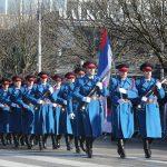 (UŽIVO) PONOSNO I SVEČANO Srpska danas proslavlja Dan Republike (FOTO)