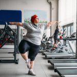 Dijeta bez dijete: Najlakši način da oslabite, a da vam se kilogrami ne vrate