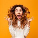 Horoskop otkriva: Ovo su četiri najkreativnija znaka zodijaka!