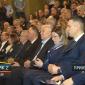 Vanredna skupština GO DNS Prijedor: Rodić novi predsjednik (VIDEO)
